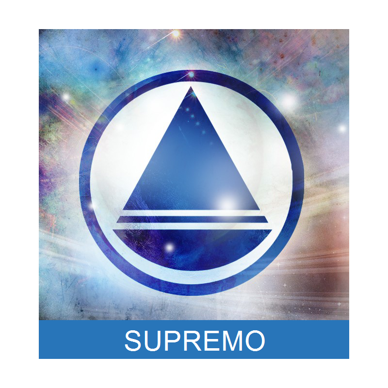 Supremo Remote Desktop Business