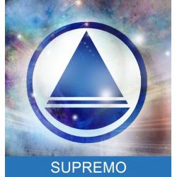 Acesso e suporte remoto através do SupRemo