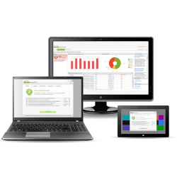 Webroot SecureAnywhere Business - Endpoint Protection
