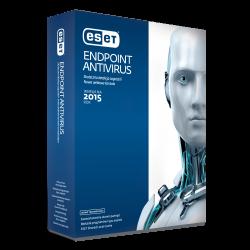 ESET Endpoint Antivirus Client