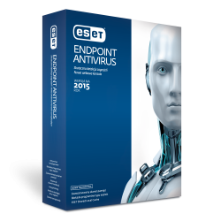 ESET Secure Enterprise - AV Level
