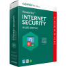 Kaspersky Internet Security Multi-Device