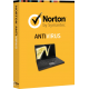 Norton™ AntiVirus 2014