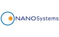 NANO Systems